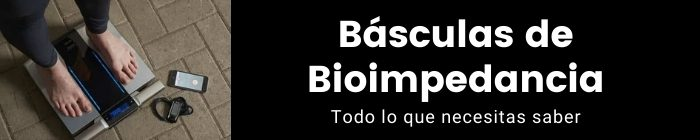 BIOIMPEDANCIA